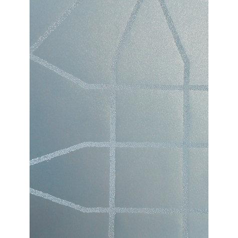 buy prestigious textiles solitaire wallpaper john lewis. Black Bedroom Furniture Sets. Home Design Ideas