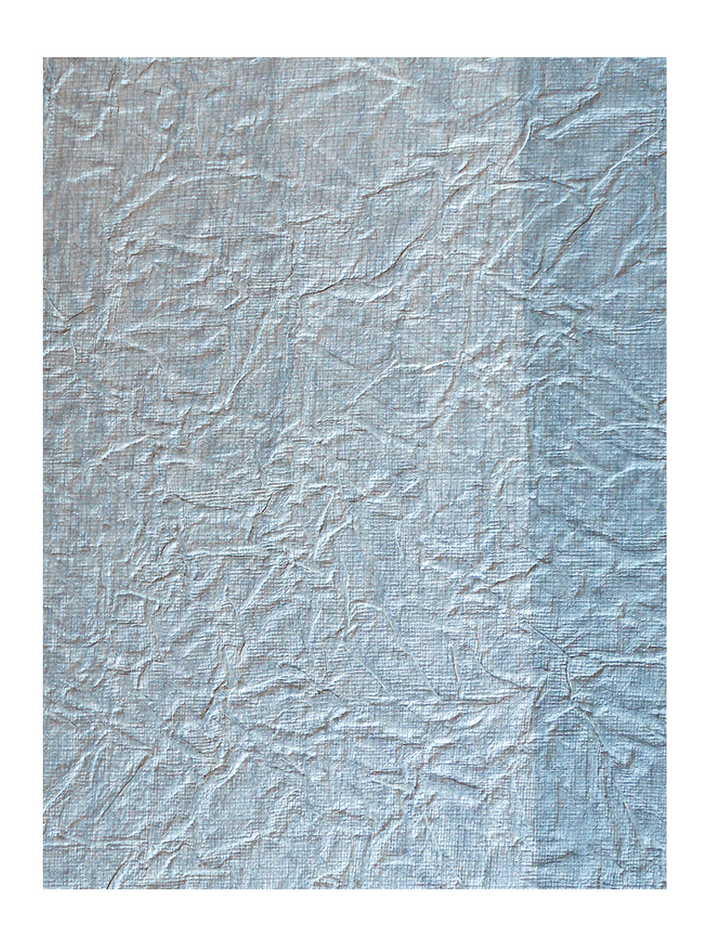 Buy Prestigious Textiles Status Vinyl Wallpaper, Cambridge Blue, 1980/734 Online at johnlewis.com