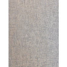 Buy Prestigious Textiles Raffia Vinyl Wallpaper Online at johnlewis.com