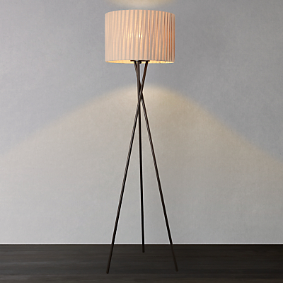 Product photo of John lewis malia floor lamp
