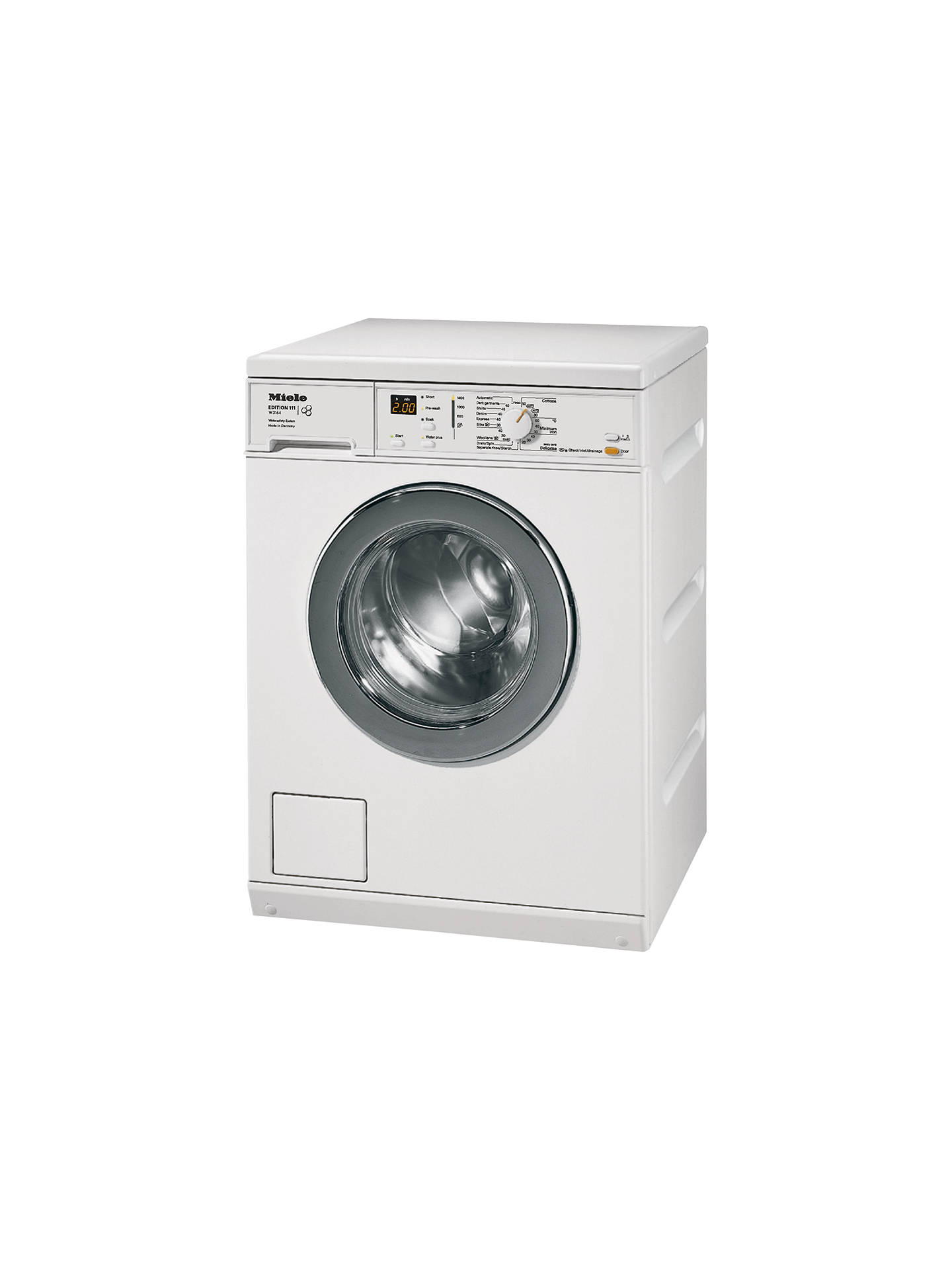 Spare Parts For Miele Washing Machines Newmotorjdi Co