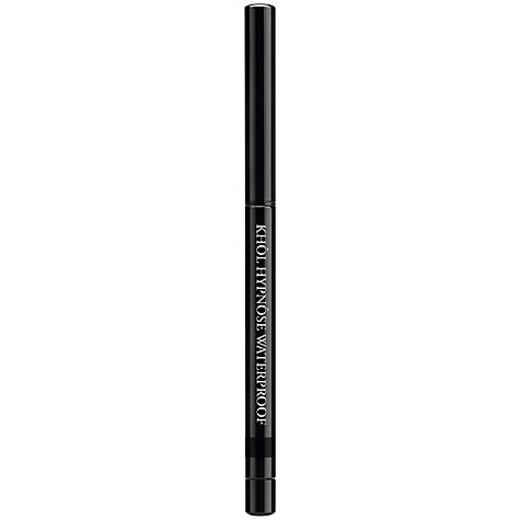 Buy Lancôme Khôl Hypnôse Waterproof Online at johnlewis.com