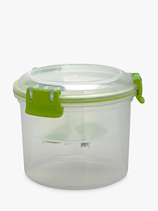 Plastic Containers Food Storage John Lewis Amp Partners