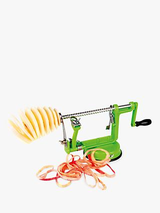 John Lewis & Partners Apple Peeler & Corer