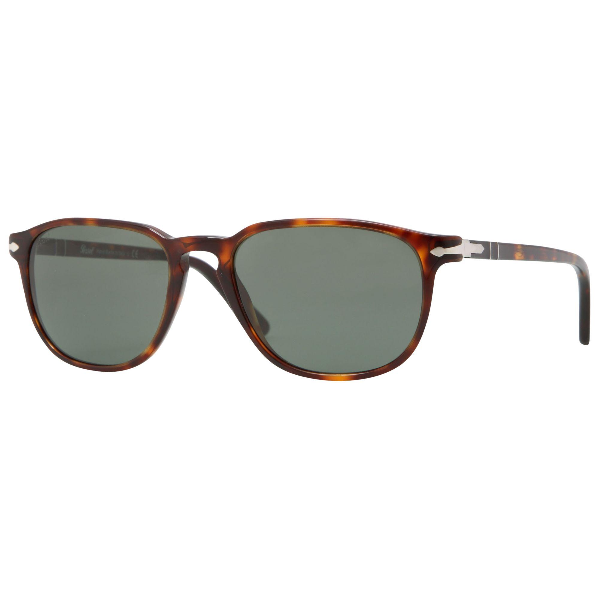 Persol Persol PO3019S Capri Square Sunglasses