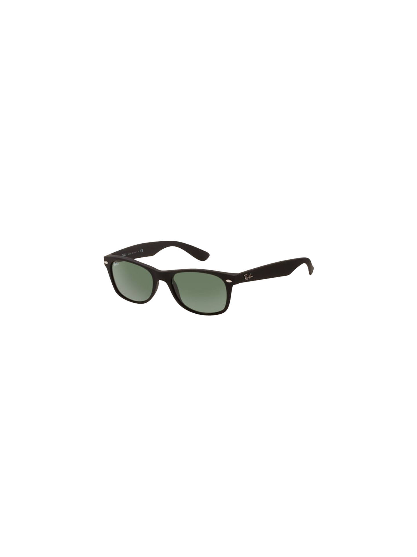 5f728220f8 BuyRay-Ban RB2132 New Wayfarer Sunglasses