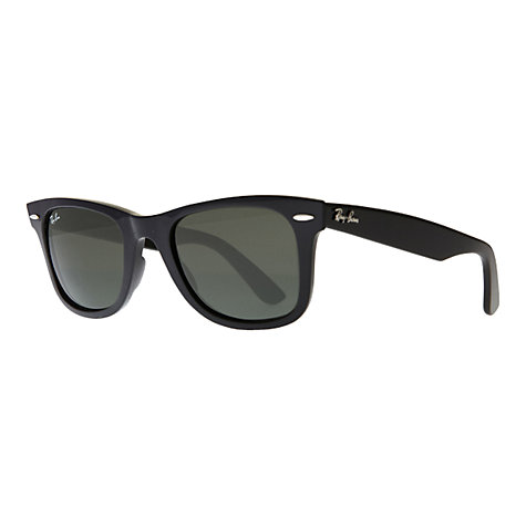 what stores carry ray bans  Buy Ray-Ban RB2140 Original Wayfarer Sunglasses