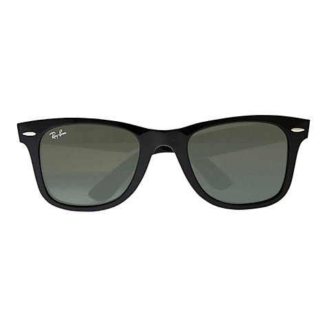 original sunglasses online  Buy Ray-Ban RB2140 Original Wayfarer Sunglasses