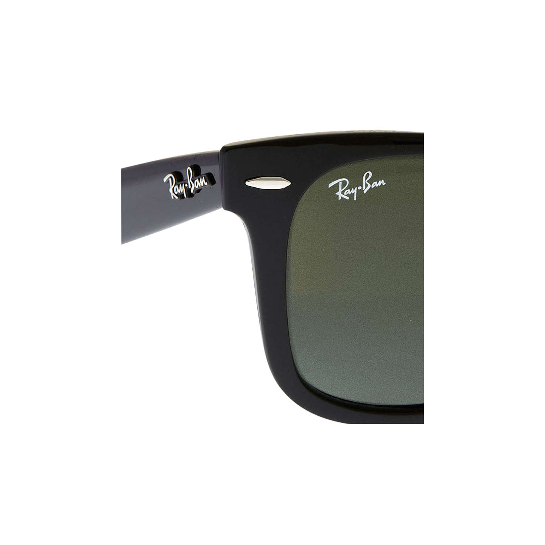 ray ban wayfarer sunglasses buy online
