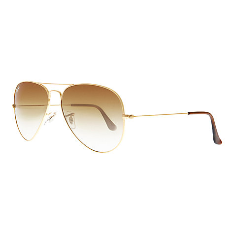 what stores carry ray bans  Buy Ray-Ban RB3025 Iconic Aviator Sunglasses