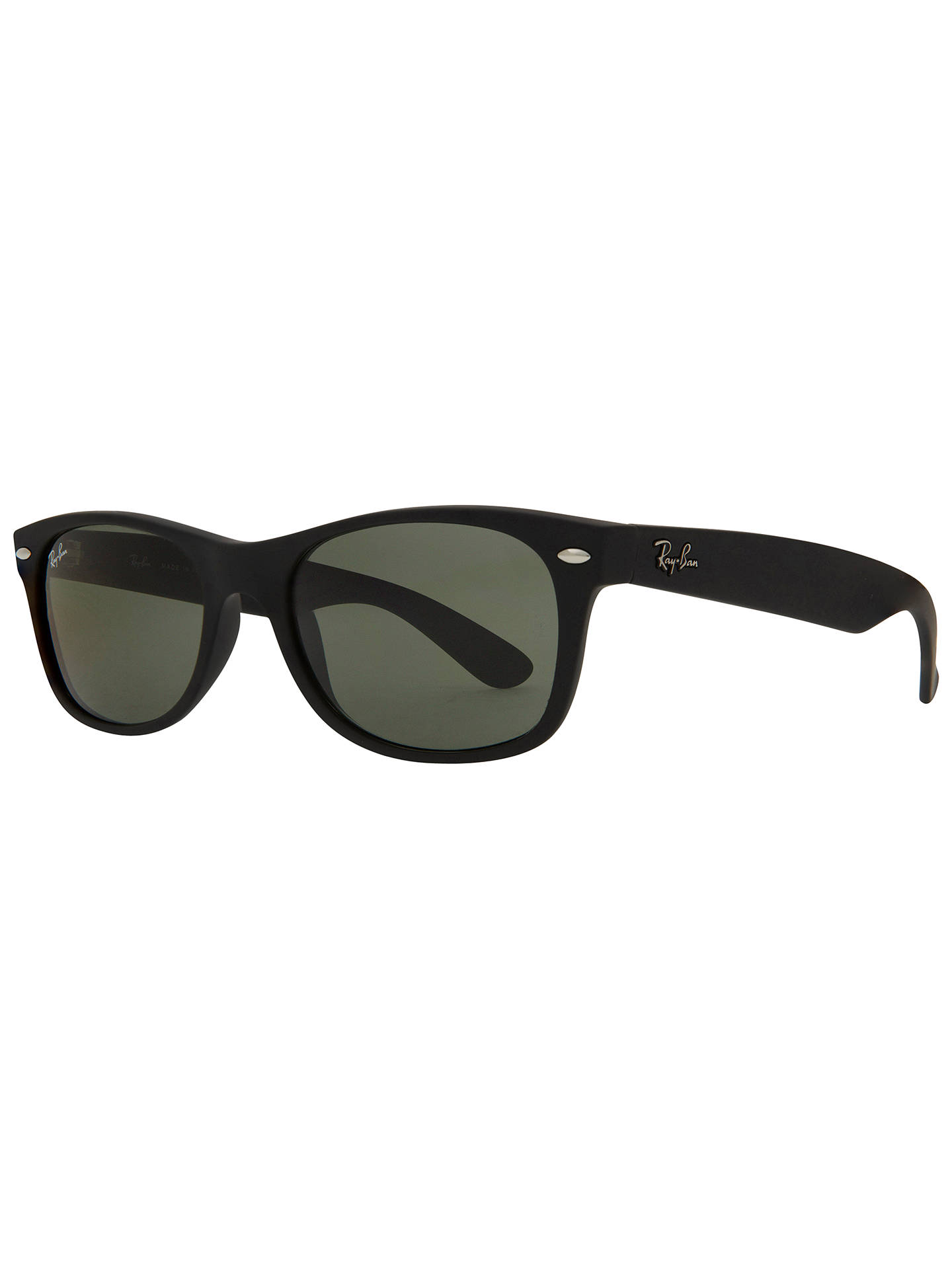 09fba23cda725 Previous Image Next Image. Buy Ray-Ban RB2132 New Wayfarer Sunglasses