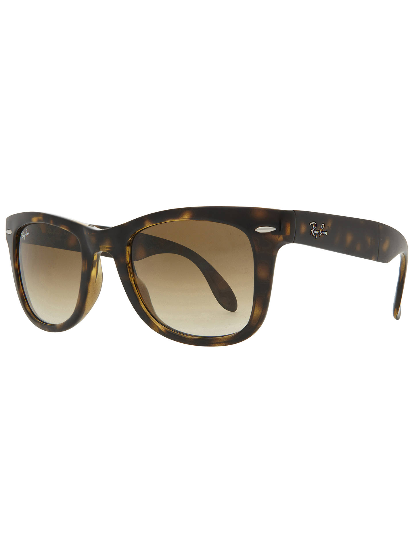 9eb653f0f5 BuyRay-Ban RB4105 Folding Wayfarer Sunglasses