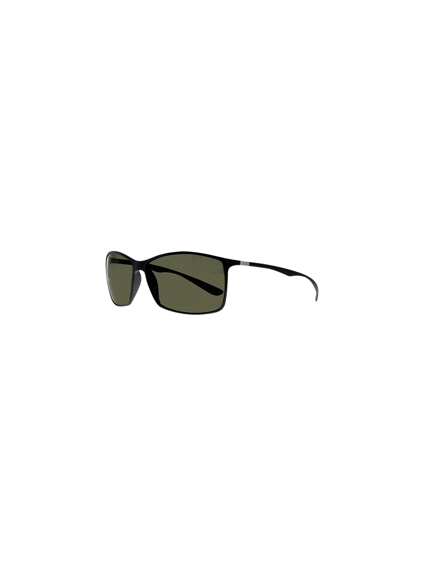 80b4220f54 BuyRay-Ban RB4179 TECH Liteforce Polarised Sunglasses