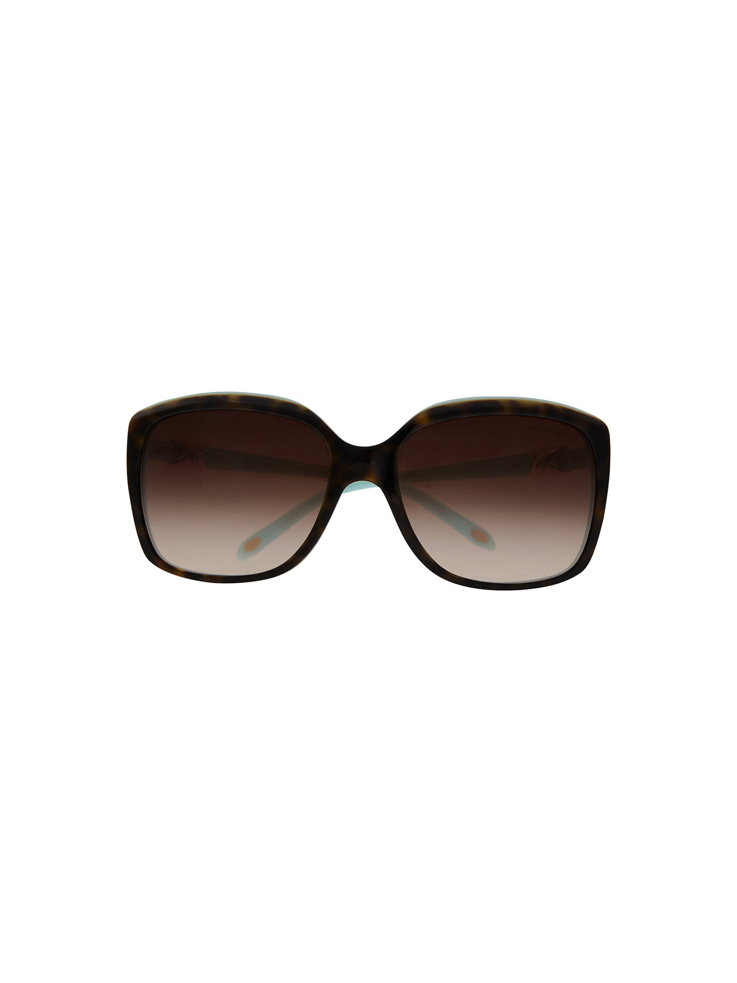 7f7a78bc2d ... BuyTiffany   Co TF4076 Oversized Square Sunglasses