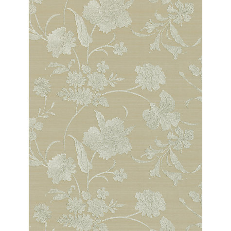 Buy Zoffany Cordonnet Wallpaper Online at johnlewis.com