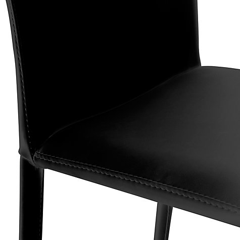 Buy John Lewis Malone Chair Online at johnlewis.com