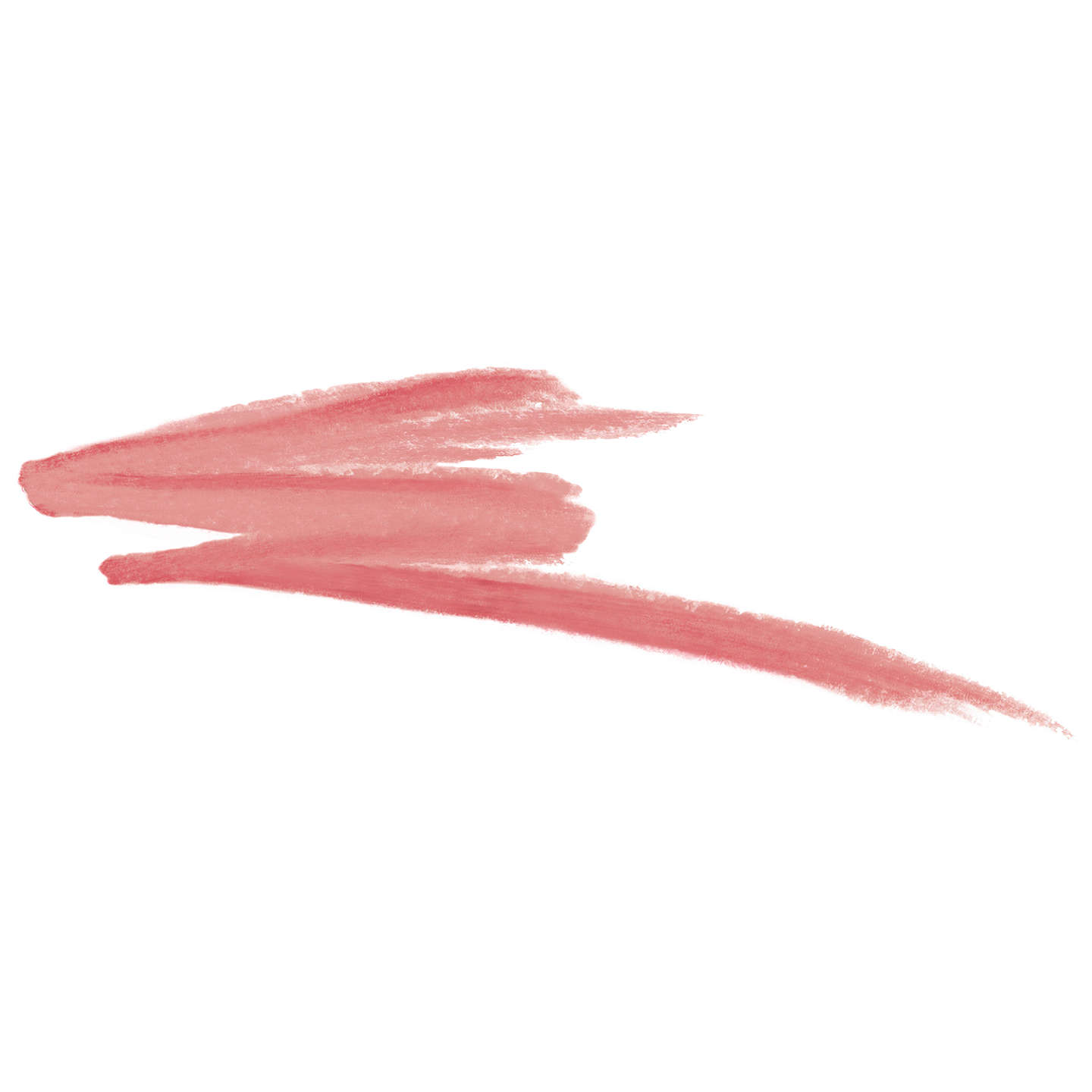 BuyNARS Satin Lip Pencil, Biscayne Online at johnlewis.com