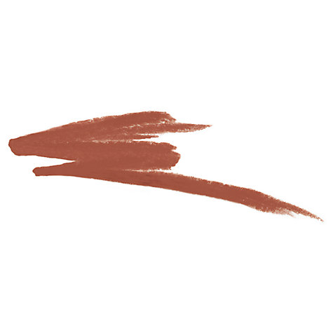 Buy NARS Satin Lip Pencil Online at johnlewis.com