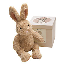 Buy Ragtales Bo the Rabbit Online at johnlewis.com