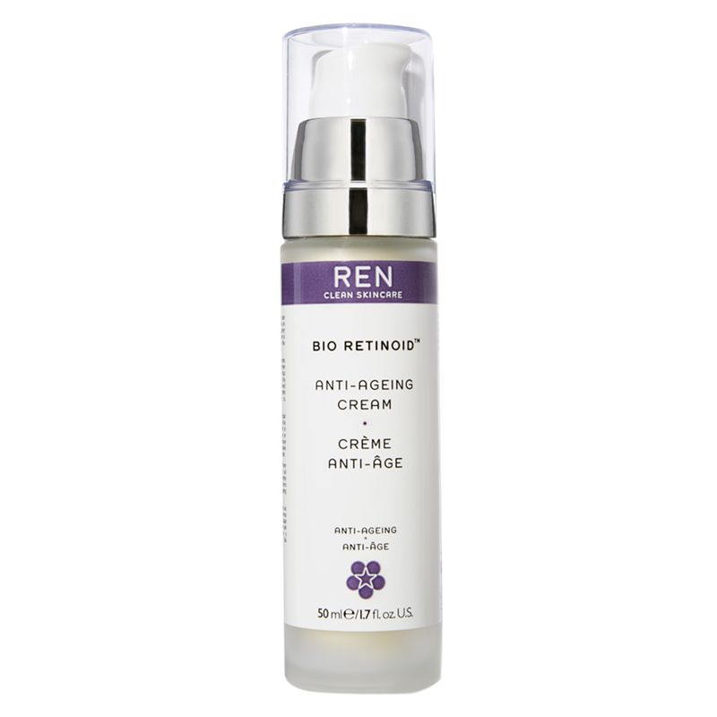 REN REN Bio Retinoid Anti-Ageing Cream