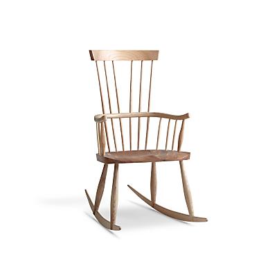 Croft Collection Melbury Rocking Chair