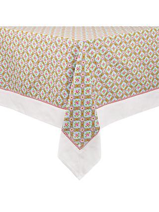 PiP Studio Blossom Tablecloth