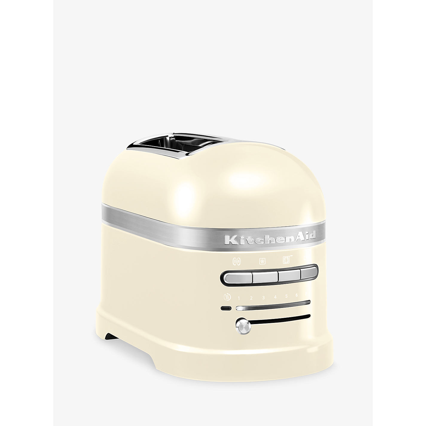 Toasters Dualit Breville DeLonghi Toasters