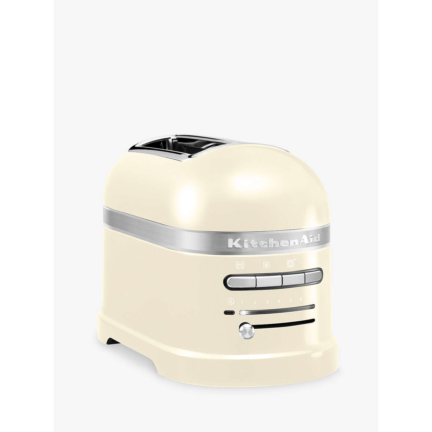 zdif and toasters of kitchenaid onyx ideas four kmtob amazing aid slice styles black manual toaster with lift kitchen