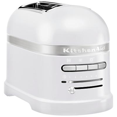 KitchenAid Artisan 2-Slice Toaster