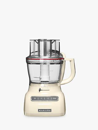 KitchenAid 3.1L Food Processor