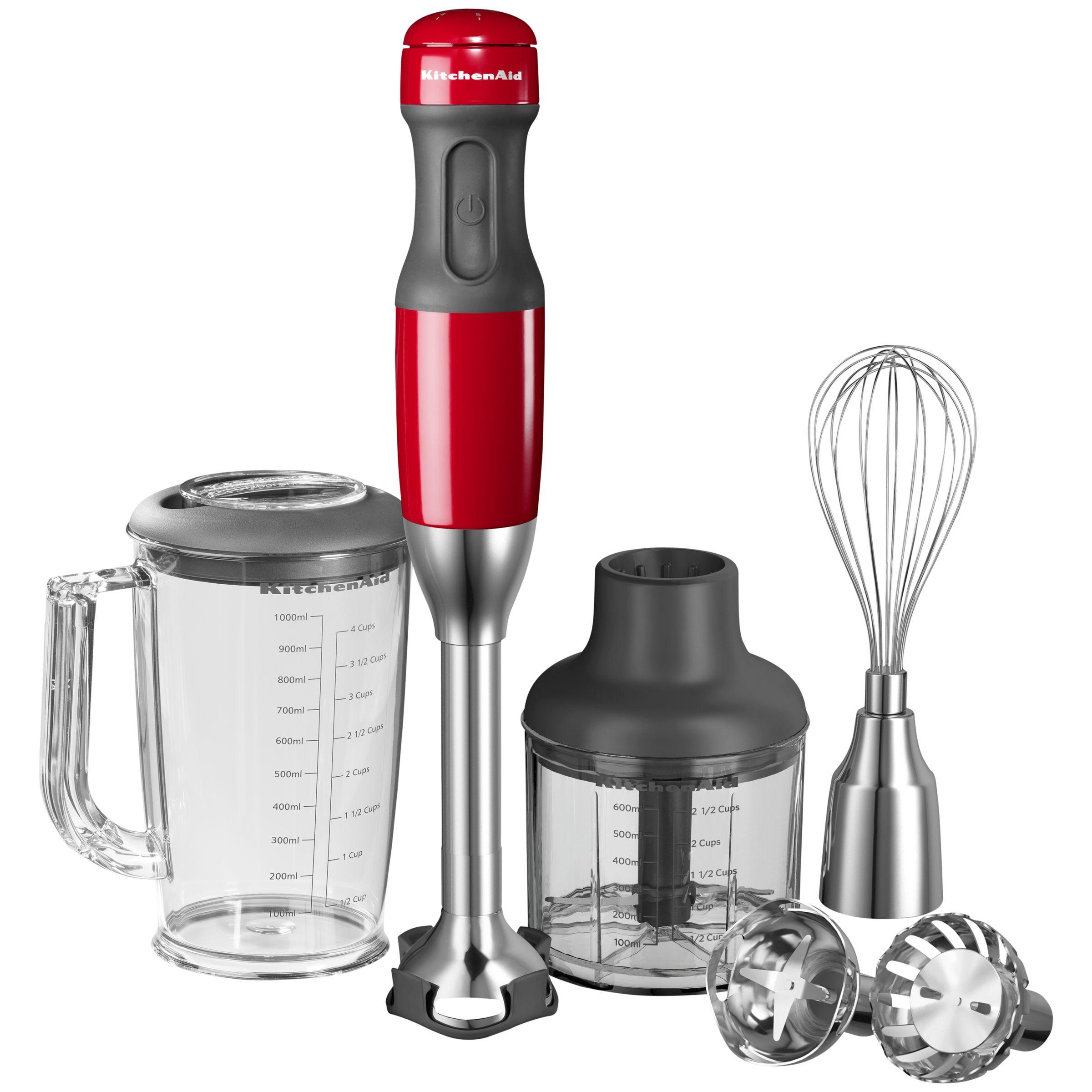 KitchenAid KitchenAid Hand Blender