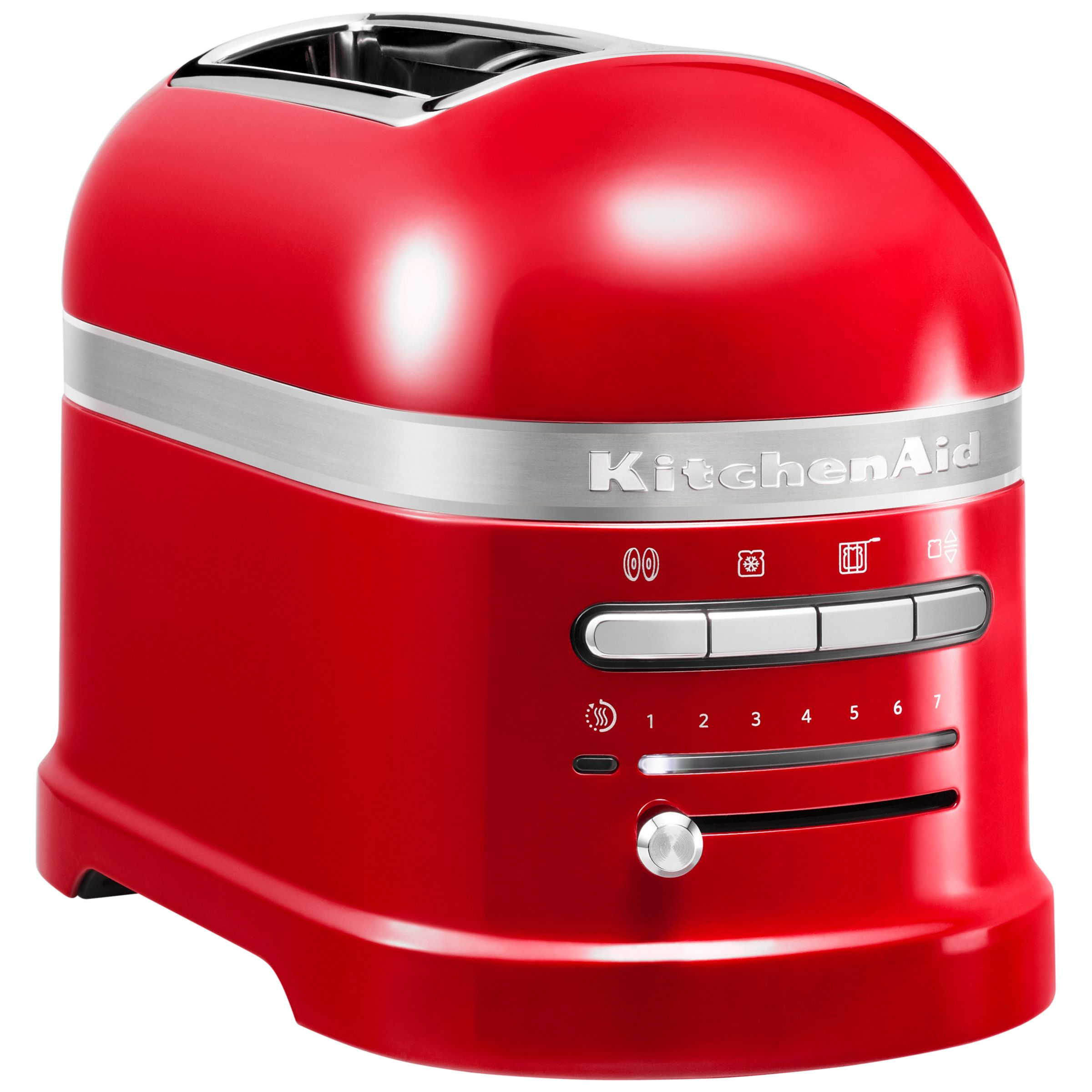 KitchenAid KitchenAid Artisan 2-Slice Toaster