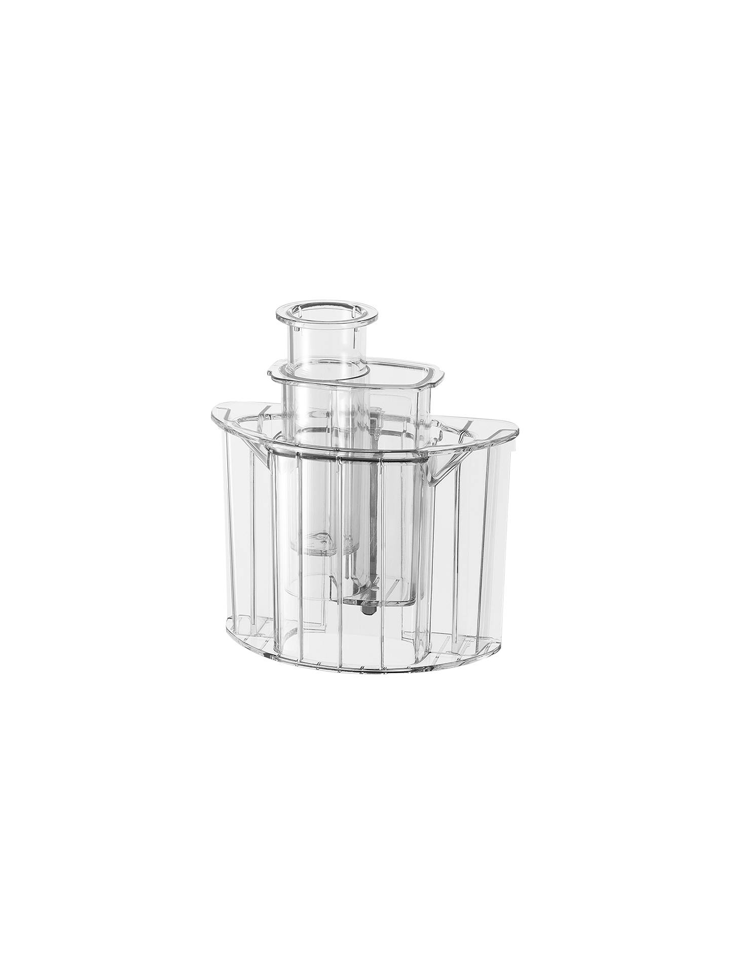BuyKitchenAid 2.1 L Food Processor Online at johnlewis.com
