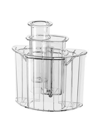 Buy KitchenAid 2.1 L Food Processor Online at johnlewis.com