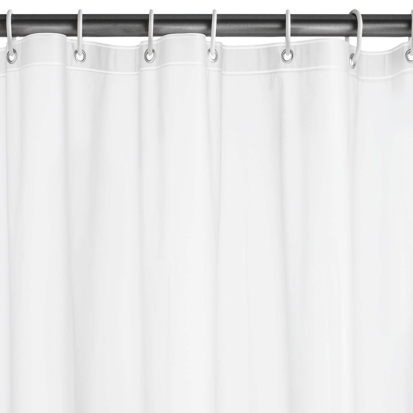 at gratograt luxury of shower home liners photos stall liner with kitchen fresh clear meijer curtain