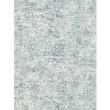 Buy Designers Guild Cerato Vinyl Wallpaper Online at johnlewis.com