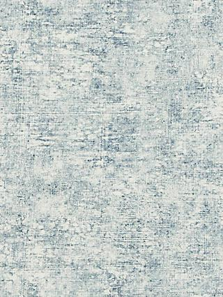 Designers Guild Cerato Vinyl Wallpaper