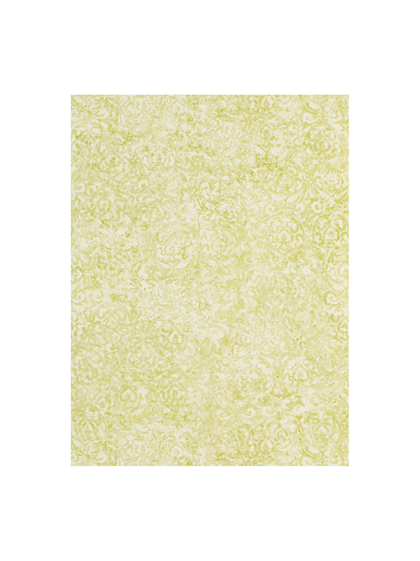 Buy Designers Guild Contarini Wallpaper, Moss, P602/10 Online at johnlewis.com
