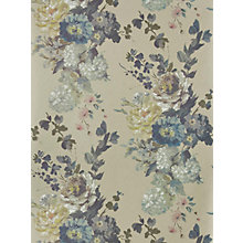 Buy Designers Guild Seraphina Wallpaper Online at johnlewis.com
