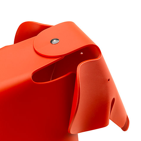 Buy Vitra Eames Elephant Online at johnlewis.com