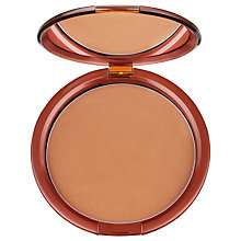 Buy Estée Lauder Bronze Goddess Powder Bronzer Online at johnlewis.com