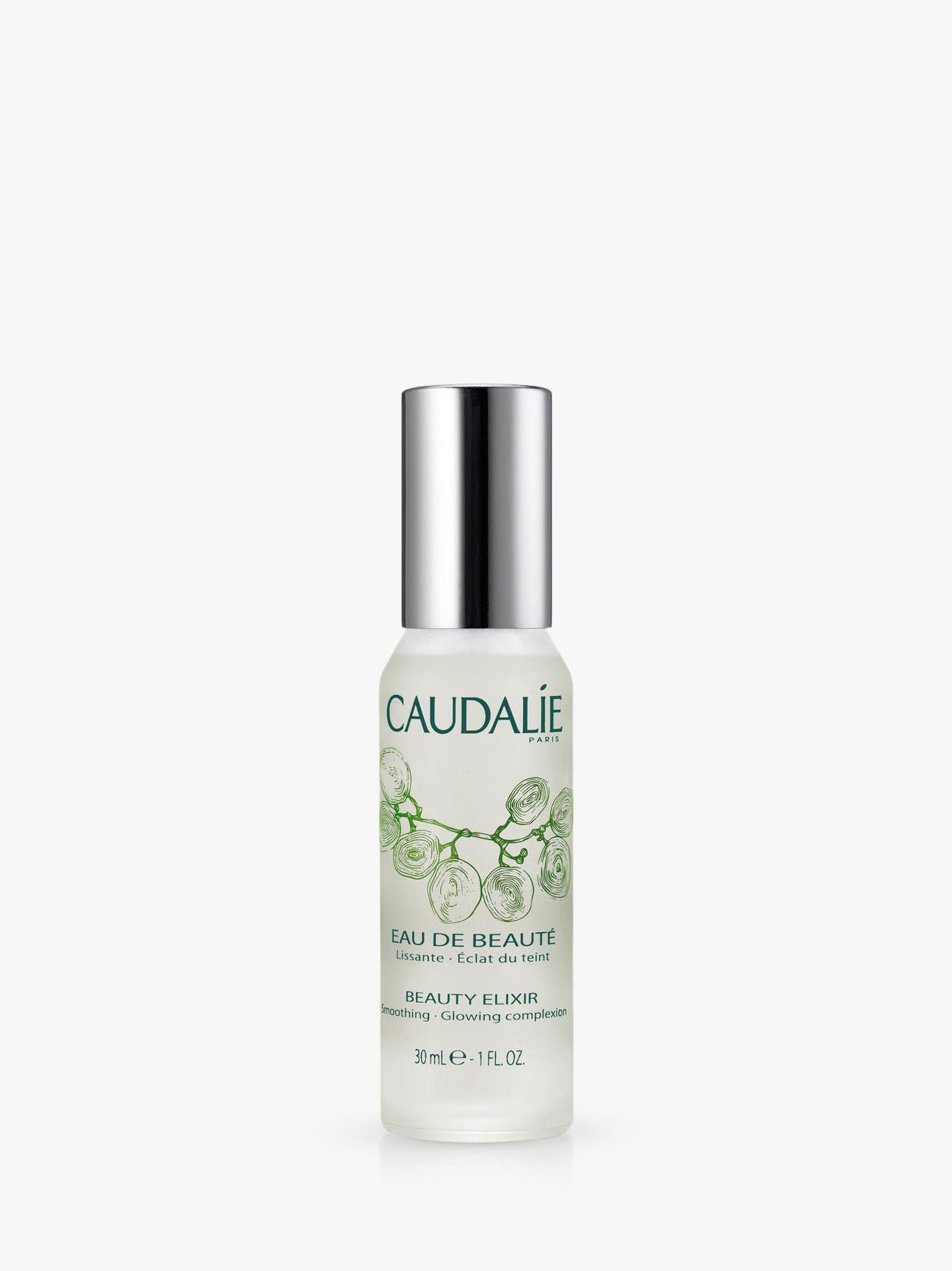 Caudalie Caudalie Beauty Elixir, 30ml