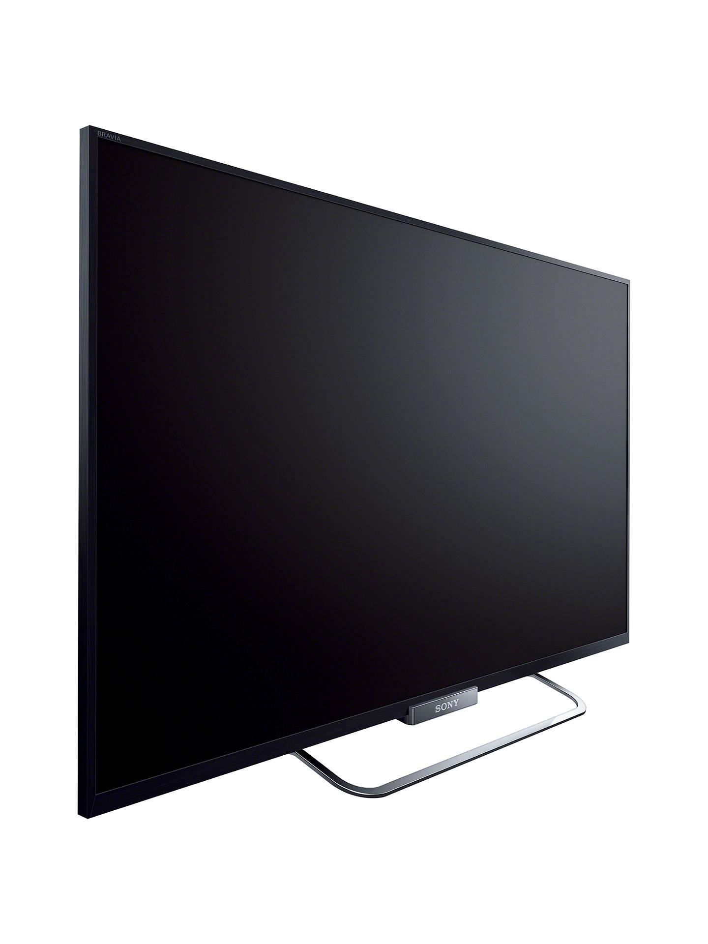 Sony Bravia KDL42W653 LED HD 1080p Smart TV, 42