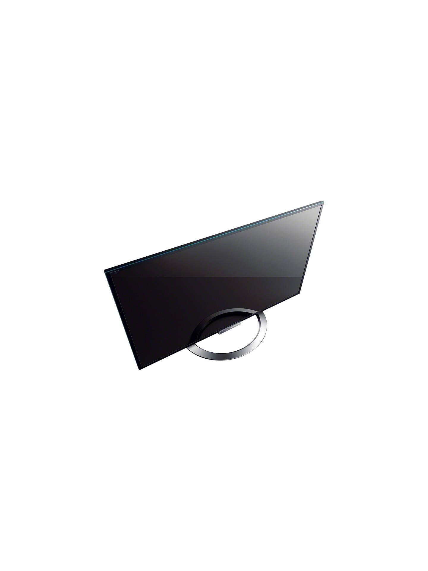 Sony Bravia KDL46W905 LED HD 1080p 3D Smart TV, 46