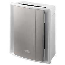 Buy De'Longhi AC 230 Air Purifier Online at johnlewis.com