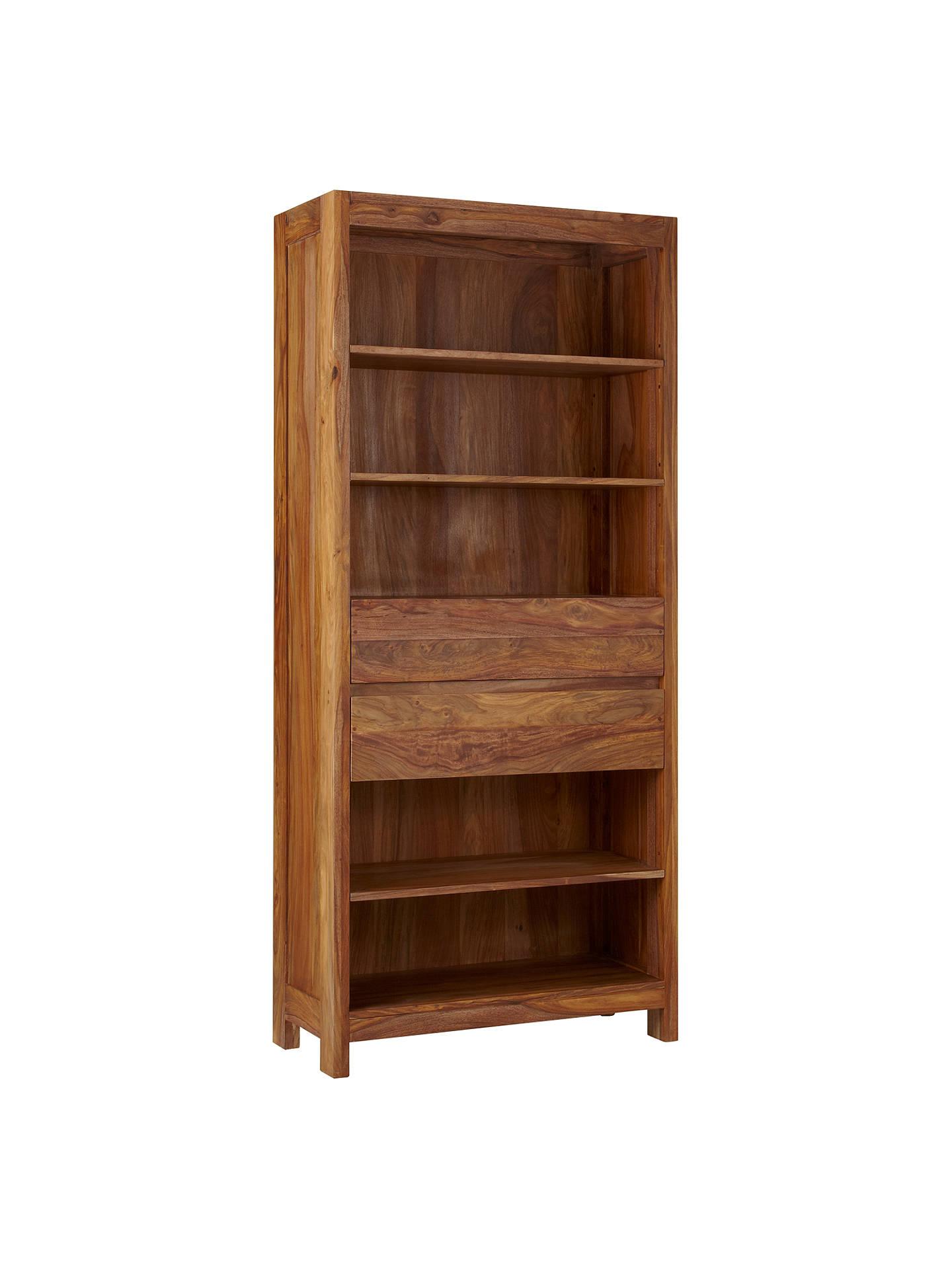 John Lewis Samara Bookcase