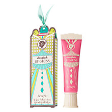 Buy Benefit Ultra Plush Lip Gloss Online at johnlewis.com