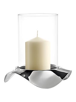 Robert Welch Drift Hurricane Lamp