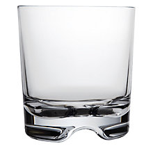 Buy Strahl Vivaldi Small Polycarbonate Picnic Tumbler Online at johnlewis.com