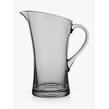Buy Strahl Vivaldi Plus Polycarbonate Picnic Pitcher Online at johnlewis.com